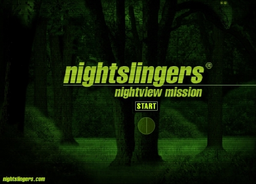 Nightslingers